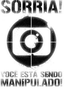 Rede Globo - Manipulação?