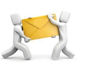 Como fazer e-mail marketing da forma certa